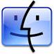 ViTre til Mac OSX