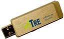ViTre USB ViTal ViseOrd og ViTex til dig der er på farten